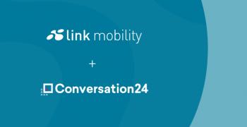 Link Mobility + Conversation24